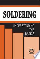Soldering