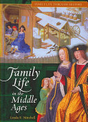 Family Life in the Middle Ages