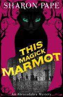 This Magick Marmot Pdf/ePub eBook
