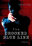 The Crooked Blue Line ebook