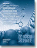 2002 International Conference on Computational Nanoscience and Nanotechnology