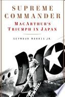 Supreme Commander Book PDF