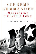 Supreme Commander [Pdf/ePub] eBook