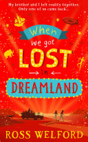 When We Got Lost in Dreamland [Pdf/ePub] eBook