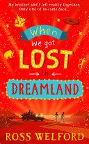 When We Got Lost in Dreamland Pdf