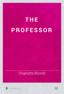 Pdf The Professor