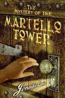 The Mystery of the Martello Tower
