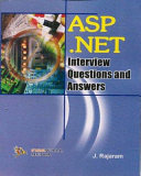 Asp. Net Interview Questions And Answers