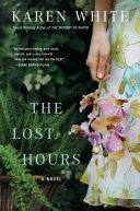 The Lost Hours Pdf/ePub eBook