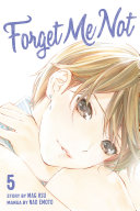 Pdf Forget Me Not