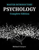 Master Introductory Psychology