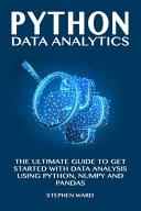 Python Data Analytics