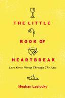 The Little Book of Heartbreak