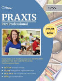ParaProfessional Study Guide 2018