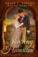 Sharing Hamilton Book