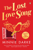 Lost Love Song, The