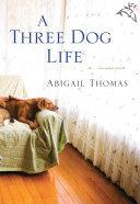 A Three Dog Life Pdf/ePub eBook