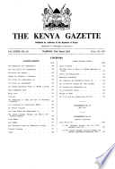 Mar 23, 1967
