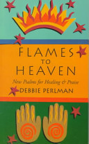Flames To Heaven