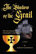 The Shadow of the Grail