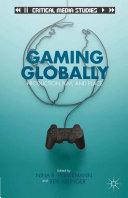 Gaming Globally Pdf