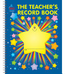 The Teacher's Record Book