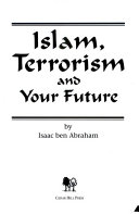 Islam  Terrorism and Your Future