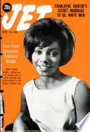 Sep 19, 1963
