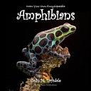 Draw Your Own Encyclopaedia Amphibians