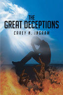 The Great Deceptions