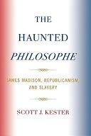 The Haunted Philosophe