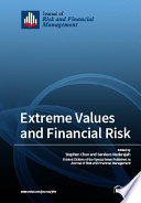 Extreme Values and Financial Risk