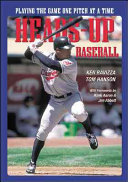 Heads Up Baseball Book