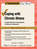 Coping with Chronic Illness