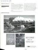 East Broad Top Railroad  Pennsylvania