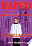 Raped in the House of God