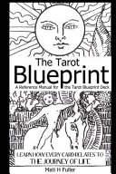 The Tarot Blueprint