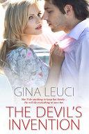 The Devil's Invention Pdf/ePub eBook