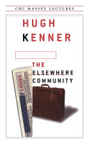 The Elsewhere Community [Pdf/ePub] eBook