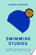 Swimming Studies Book PDF