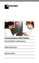 Conversations with Visitors