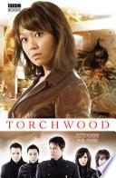 Torchwood  SkyPoint
