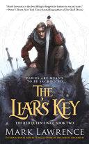 The Liar's Key [Pdf/ePub] eBook