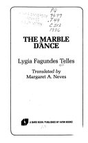 The Marble Dance