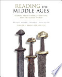 Reading the Middle Ages Volume I