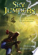 Sky Jumpers image