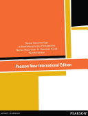 Social Gerontology  Pearson New International Edition