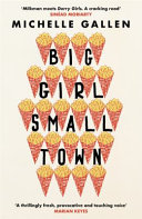 Big Girl, Small Town Pdf/ePub eBook