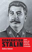 Pdf Generation Stalin Telecharger