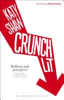 Crunch Lit Pdf/ePub eBook